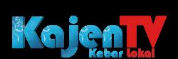 KajenTv News